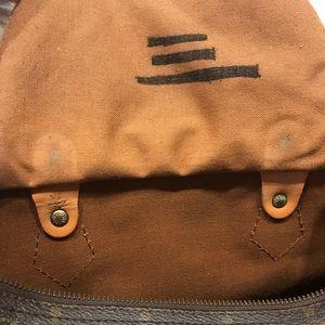 Louis Vuitton Bags - Authentic Louis Vuitton Speedy 30 Tote #4.3K